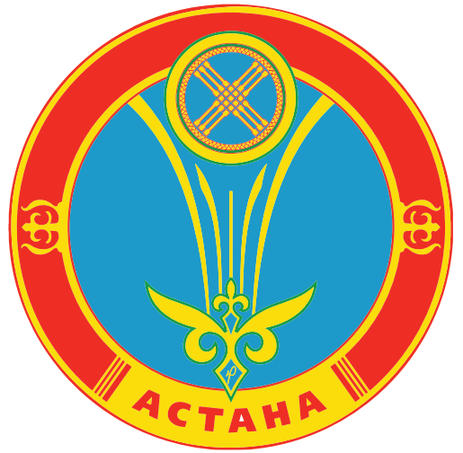 "SD ""Communal services department of Astana"""